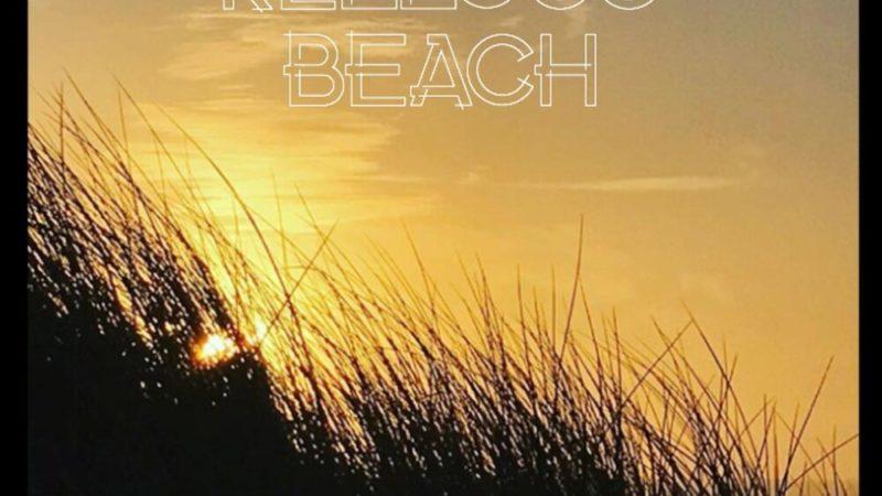 Karl Lindauer – Kellogg Beach (2020)