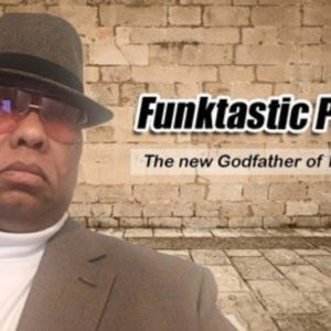 "Funktastic Players: ""It's a part of me that's always been there"""