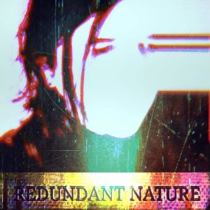 "Steven Canham (Redundant Nature): ""I do not wish any of this to happen"""