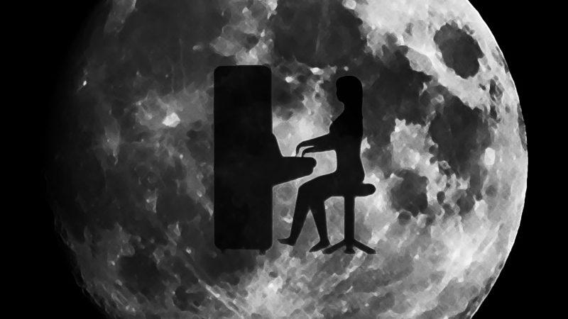 Sophia's Library – Лунный яд (2020)